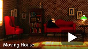 Thumb_MovingHouse