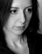 Zina Papadopoulou