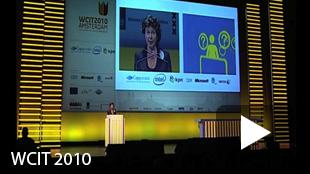 WCIT 2010